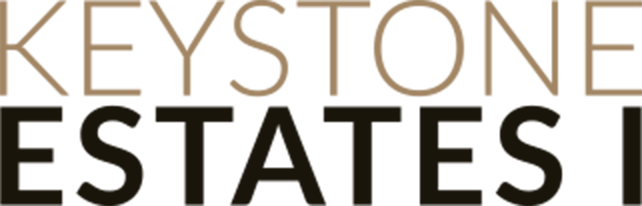 Keystone Estates I